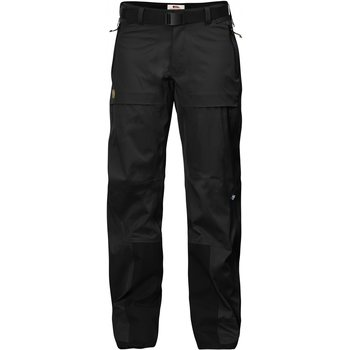 Fjällräven Keb Eco-Shell Trousers Womens