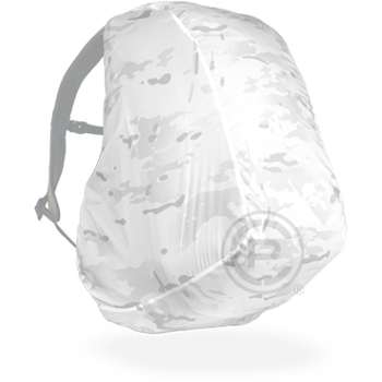 Crye Precision Lightweight Alpine Pack Cover