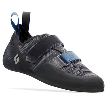 Black Diamond Momentum Men's