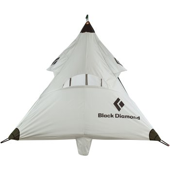 Black Diamond Cliff Cabana Fly Deluxe