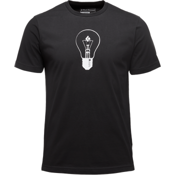 Black Diamond BD Idea Tee