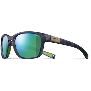 Julbo Paddle SP3 CF Gray Tortoiseshell/Green