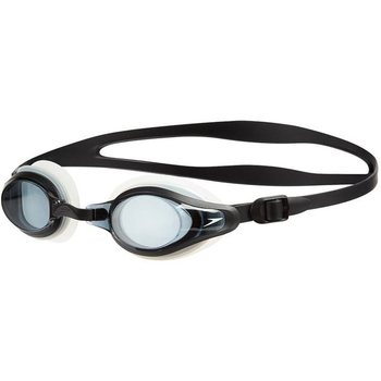 Speedo Mariner Supreme Optical Goggle With Corrective Lenses