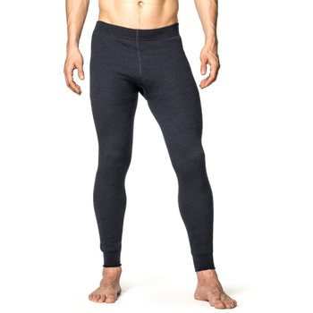 Woolpower Long Underwear 400 g/m²