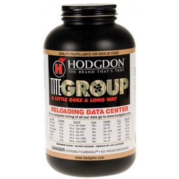 Hodgdon Tite Group 454g