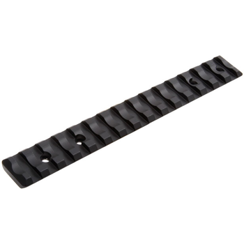 Recknagel Picatinny Mounting Rail Tikka T3
