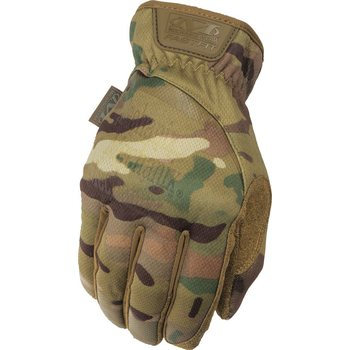 Mechanix FastFit Gen II