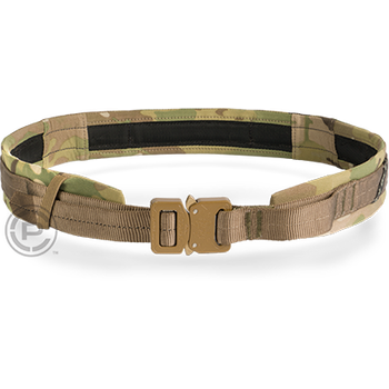 Crye Precision Range Belt