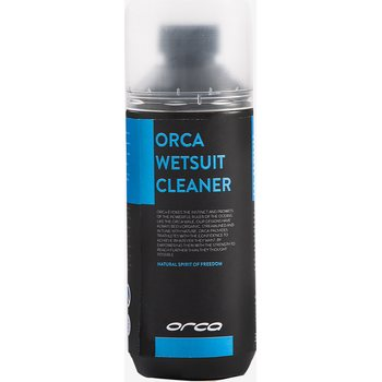 Orca Wetsuit Cleaner