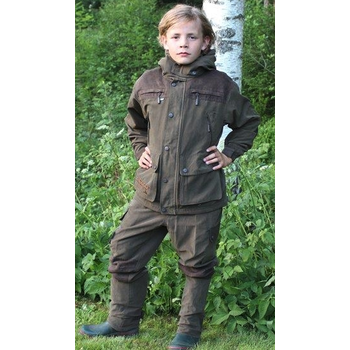 Genzo Outdoor Classic for Kids Hunting Wear