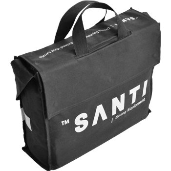 Santi Lifestyle Bag
