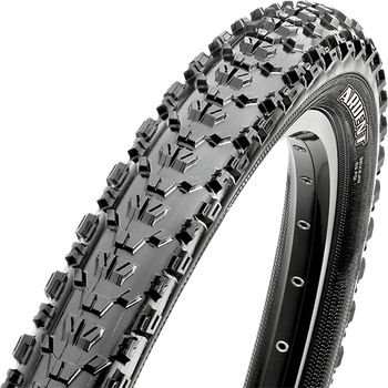 Maxxis Ardent EXO TR 26x2.25 60tpi folding Dual Compound