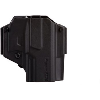 IMI Defense MORF X3 Polymer Holster for Sig Sauer P320 Compact