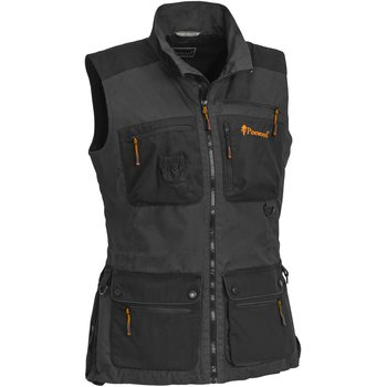 Pinewood Womens Vest New Pinewood Dog sports