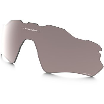 Oakley Radar EV XS Path Replacement Lens, Prizm Grey