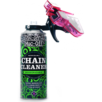 Muc-Off Chain Doc 400ml