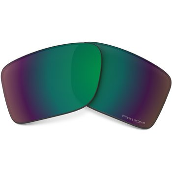 Oakley Double Edge Replacement Lens Kit, Prizm Shallow H20 Polarized