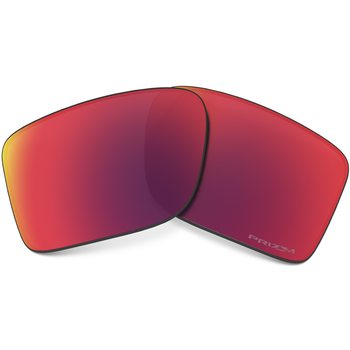 Oakley Double Edge Replacement Lens Kit, Prizm Road