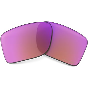 Oakley Double Edge Replacement Lens Kit, Prizm Trail
