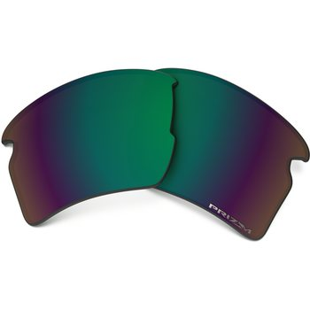 Oakley Flak 2.0 XL Replacement Lens Kit, Prizm Shallow H20 Polarized