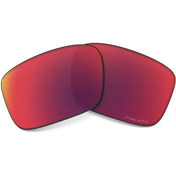 Oakley Drop Point Replacement Lens Kit, Prizm Road