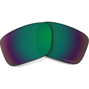 Oakley Drop Point Replacement Lens Kit, Prizm Shallow H20 Polarized