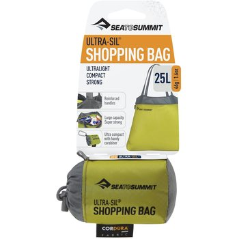 Sea to Summit Ultra-Sil Shopping Bag