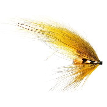 Guideline Banana Fly