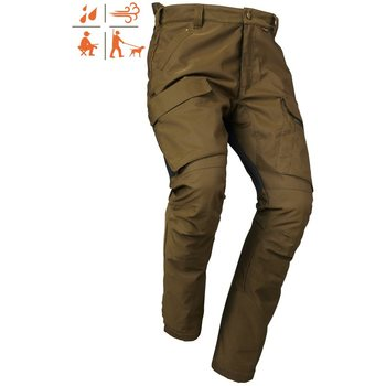 Chevalier Venture Pro Pant Lady, Green, 44