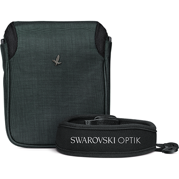 Swarovski WN Wild Nature Accessory Package