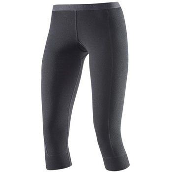 Devold Hiking Woman 3/4 Long Johns