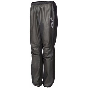 "Inov-8 Ultrapant Unisex, Black, XL (36"" / 91cm)"
