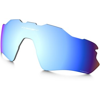 Oakley Radar EV XS Path Replacement Lens, Prizm Deep H20 Polarized