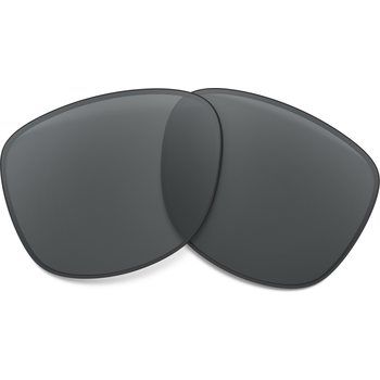 Oakley Crossrange R Replacement Lens Kit, Prizm Black Polarized