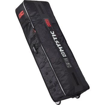 Mystic Matrix Square Boardbag 145 cm (4'9)