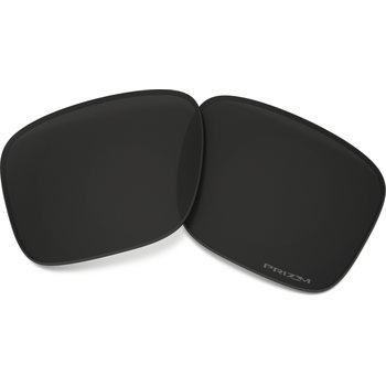 Oakley Holbrook Replacement Lens Kit, Prizm Black