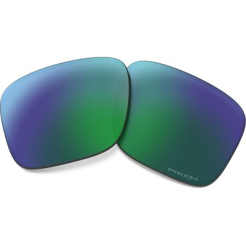 Oakley Holbrook Replacement Lens Kit, Prizm Jade Polarized