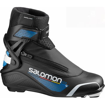Salomon RS8 Prolink (18/19)