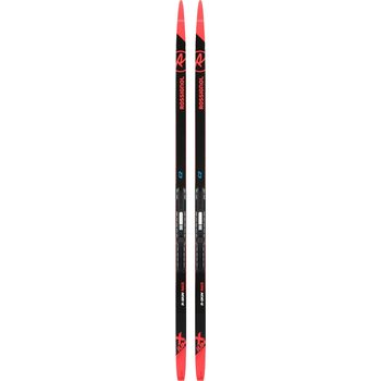 Rossignol R-Skin Race-IFP 6 Junior