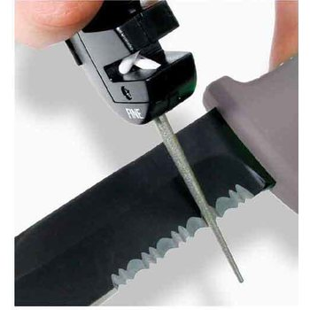Accusharp 4-in-1 Knife & Tool Sharpener (029C) -teroitin