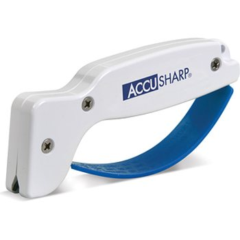 Accusharp Knife Sharpener (001)