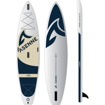 Asenne Voyager SUP 12'6""
