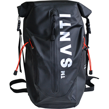 Santi Stay Dry Back Pack