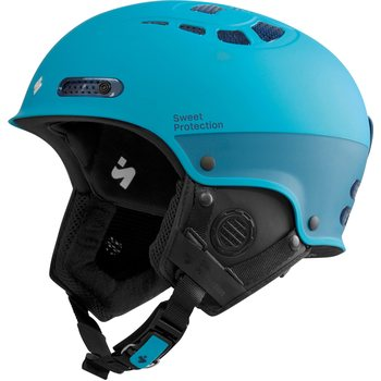 Sweet Protection Igniter II Helmet Women
