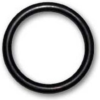O-ring for 2nd stage hose