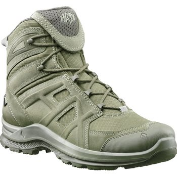 Haix Black Eagle Athletic 2.0V MID GTX