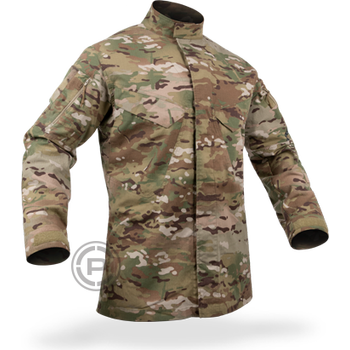 Crye Precision G4 Field Shirt