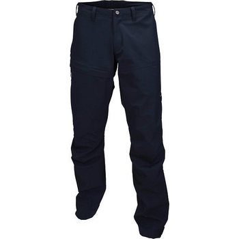 Swix Blizzard Pant Men