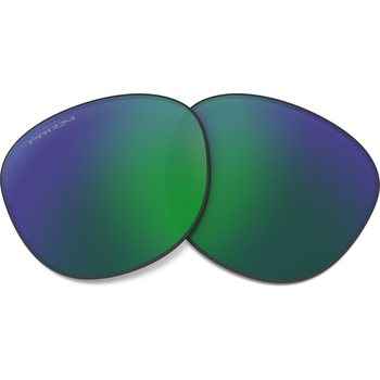Oakley Latch Replacement Lens Kit, Prizm Jade Polarized
