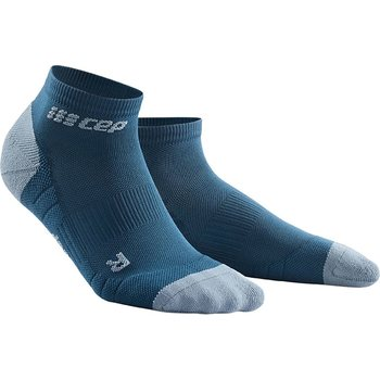 CEP Low Cut Socks 3.0 Men